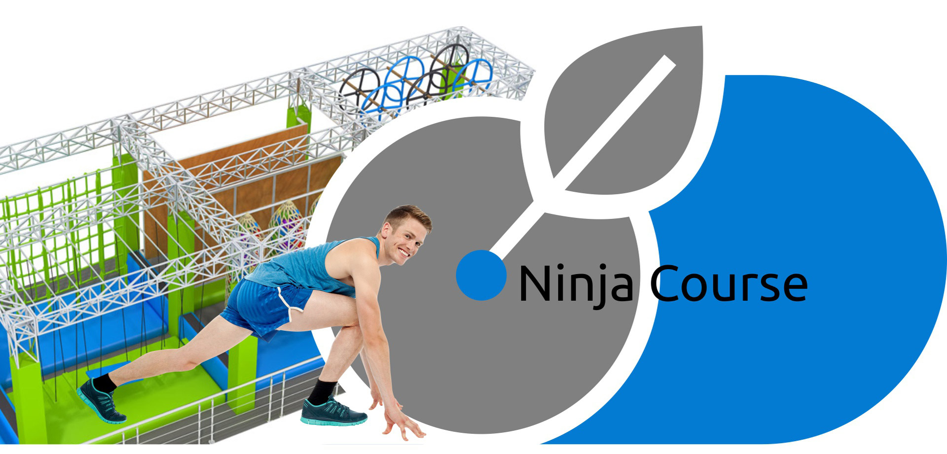 ninja-course-en